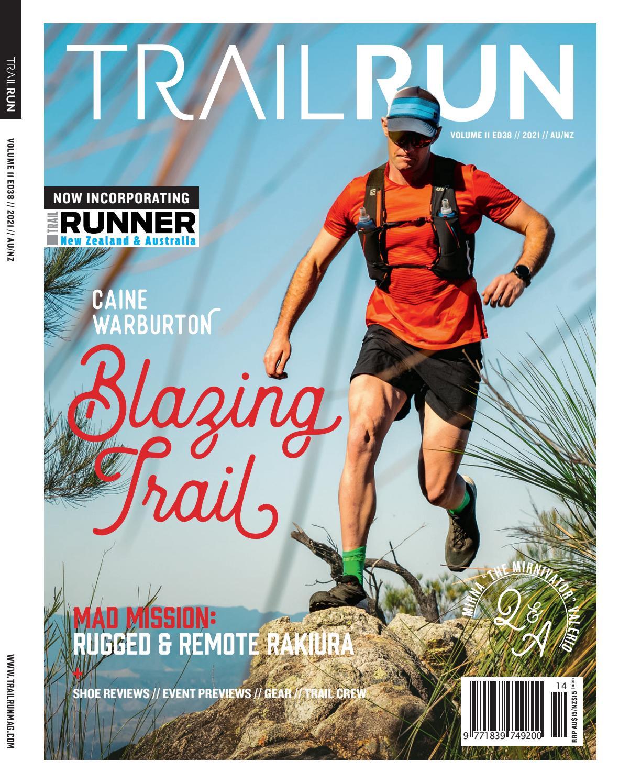 RACER S-XL 100/% Cotton DAM MEN/'S COTTON BEACH WALK SHORTS RUNNING,EXERCISE