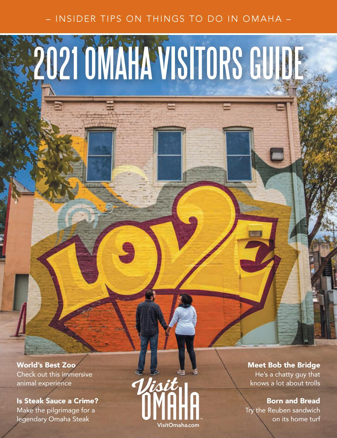 Christmas In July 2021 Omaha Baseball Visit Omaha 2021 By Omaha Magazine Issuu
