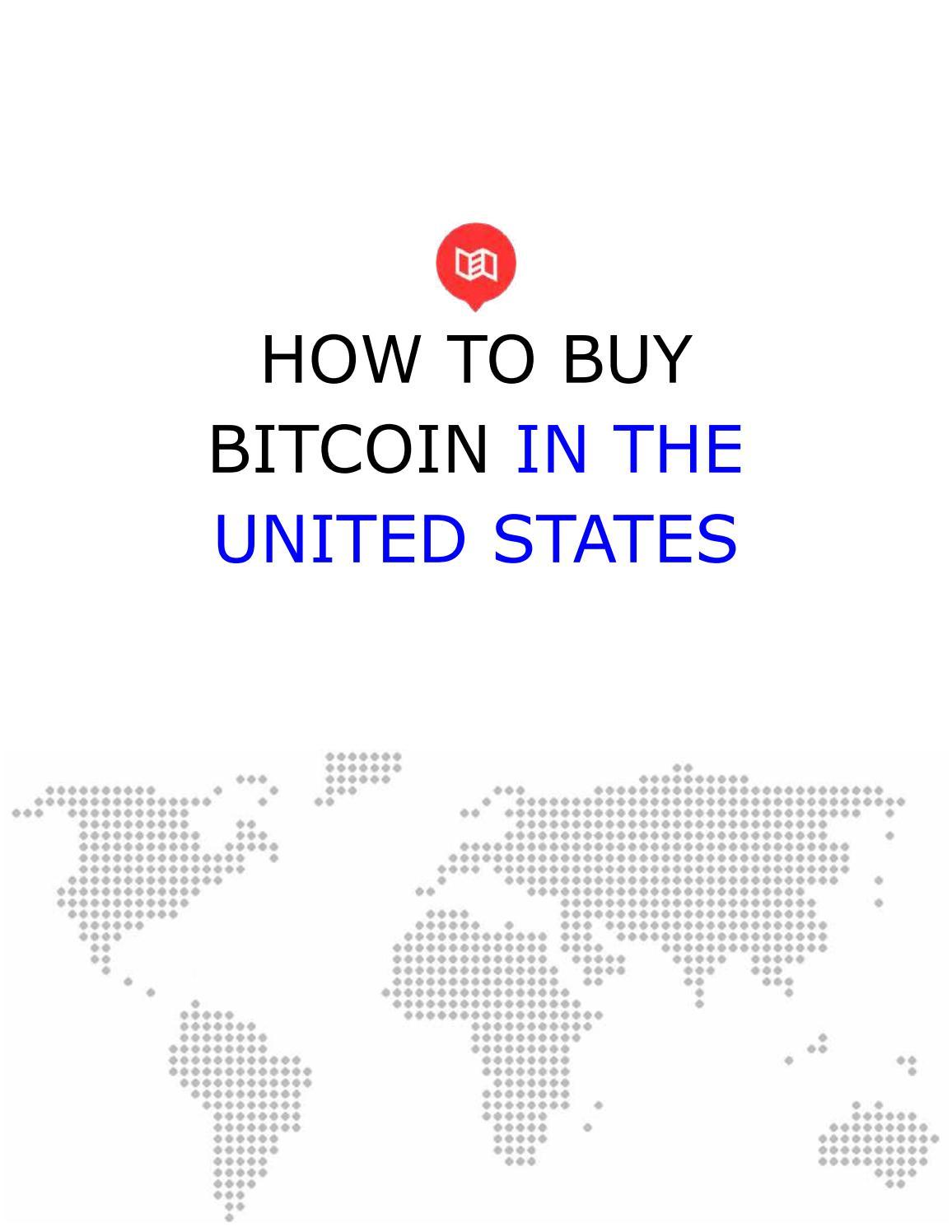 Brandon hayward getting bitcoins think 21 betting shops in bermuda