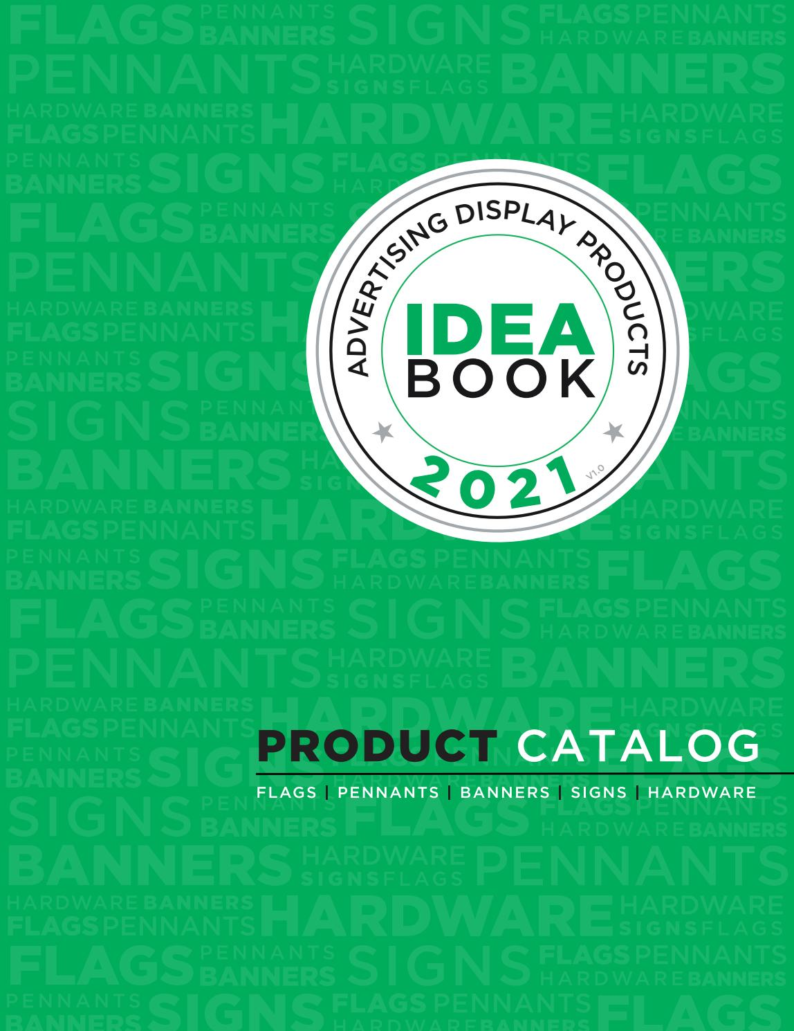 2021 Product Catalog By Ami Resellers Issuu