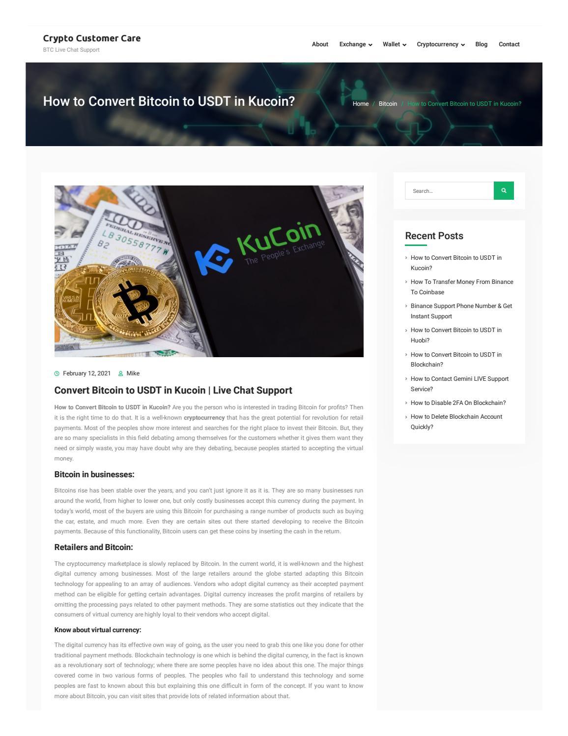 acquistare criptovalute in banca come funziona trader bitcoin