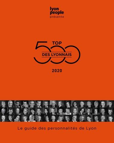 Paris 20 - Centre dentaire Davout