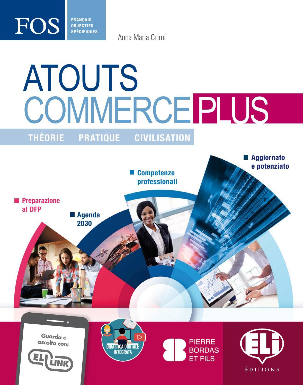 Grande école de commerce à Lille et Paris