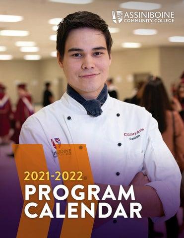 Hcps Calendar 2022 23.Assiniboine Program Calendar 2021 22 By Assiniboine Community College Issuu
