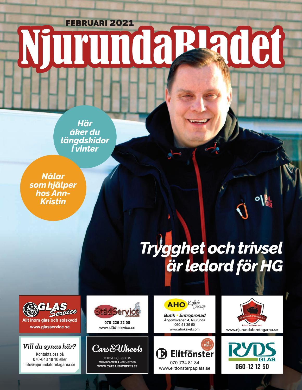 Dejting njurunda - Manual De Logan Gratis - Mötesplatser för äldre i finja : Haggesgolf