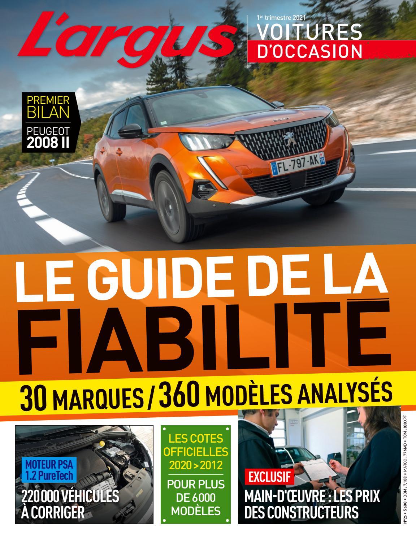 Nissan//Almera Renault Clio Dacia Logan Megane Espace Kangoo Duster Twingo 7 Pouces Preuve de Lavage de Voiture Antenne//Fit for