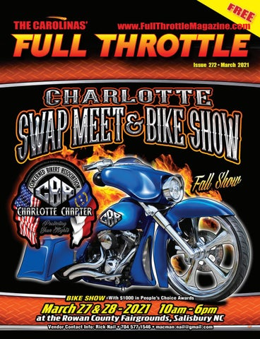 Bikers Harley Davidson Limited Edition T shirt Men Women Bikes don/'t leak oil