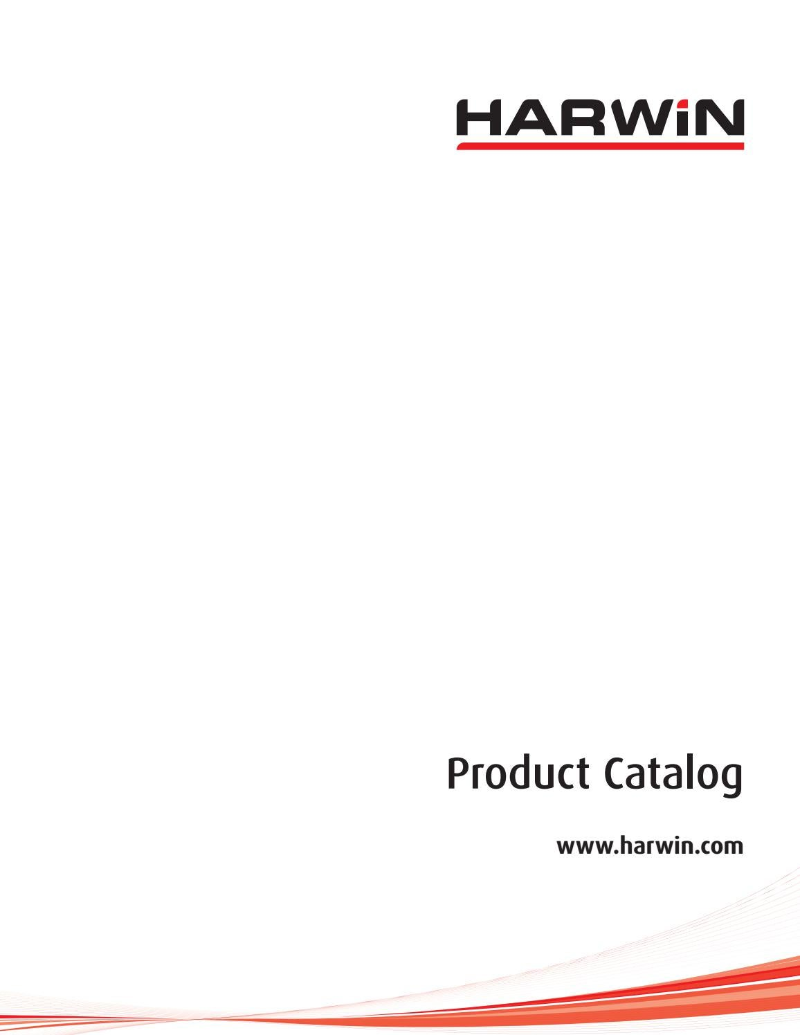 Pack Of 100 Harwin Headers /& Wire Housings 1.25MM M CONTACT 26AWG