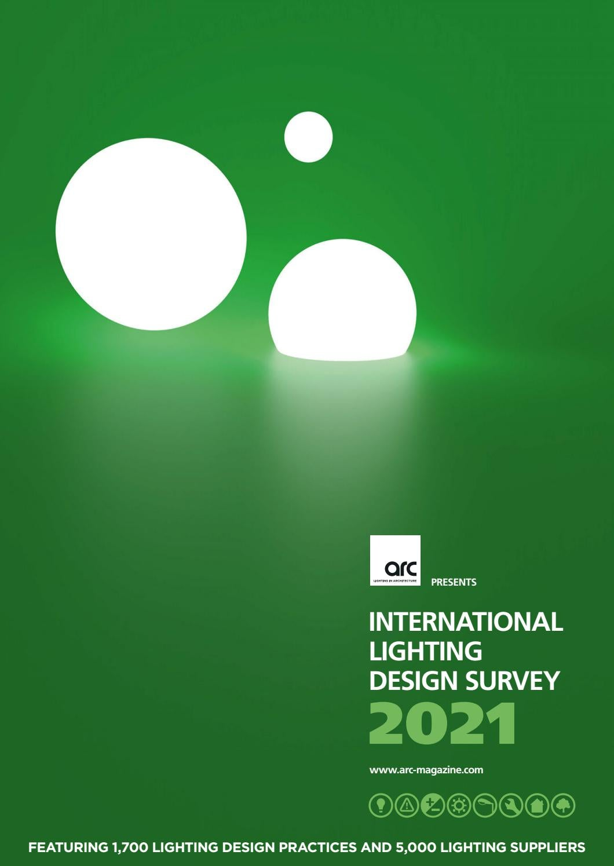 ILDS 20 by Mondiale Media   issuu