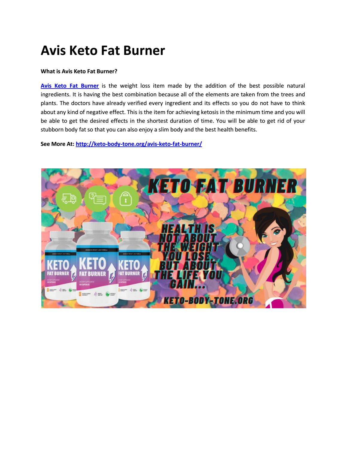 cum să eliminați sfaturile de grăsime pentru burtă zumba să piardă în greutate în 1 lună