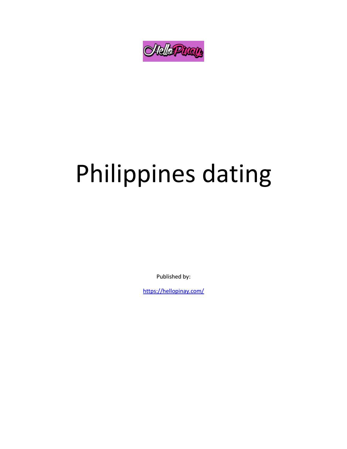 dating platformmen