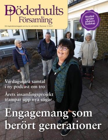 döderhult mötesplatser för äldre på dejt norrköpings östra eneby