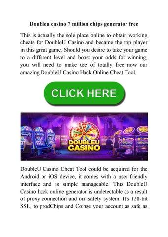jeux casino de montreal Slot