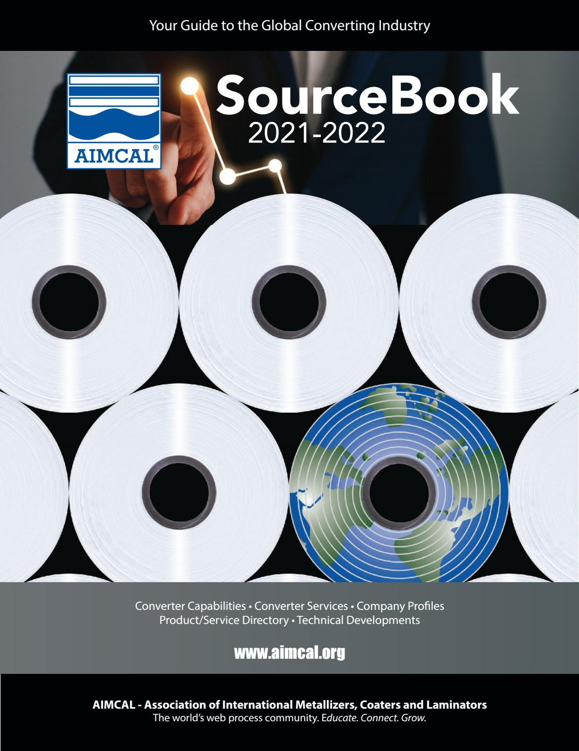 Uml Calendar Spring 2022.Aimcal Sourcebook 2021 2022 By Petersonpublications Issuu