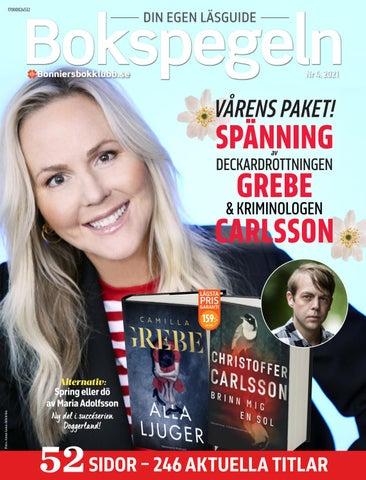 svensk kvinnor söker män för sex i högfors