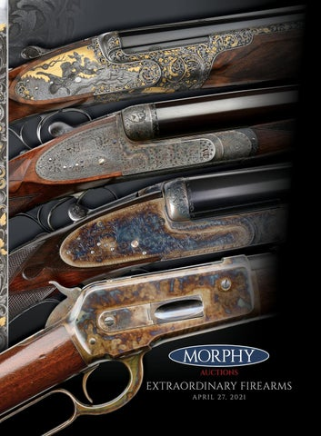 Hunting Horn Shotgun /& Air Rifle Cleaning and Care Kit Hunting Gift FREE ENGRAVING 193
