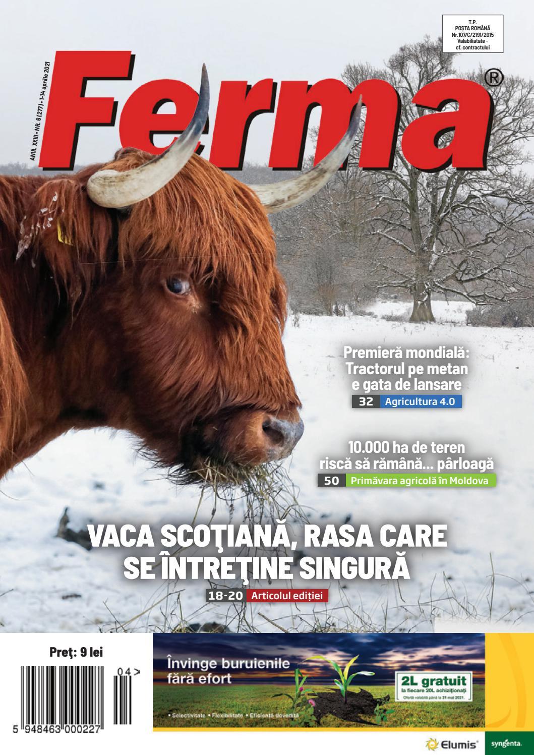pierderea în greutate ferme irlanda)