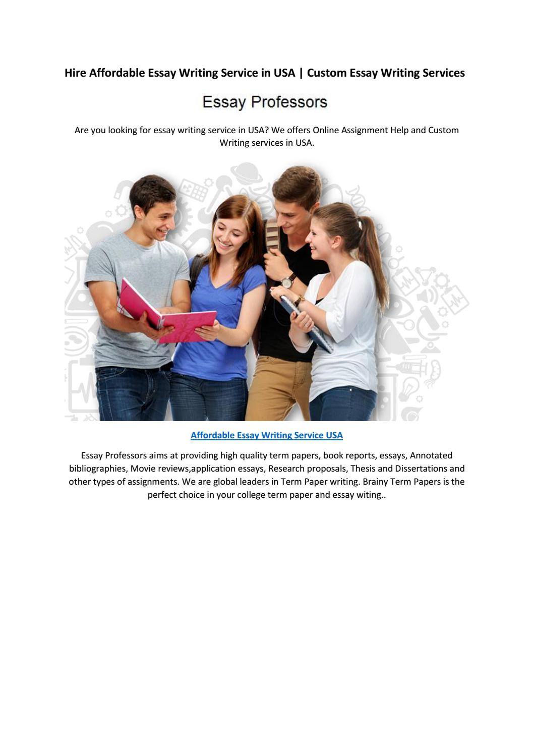 Top research paper writers for hire usa write objective dental assistant resume