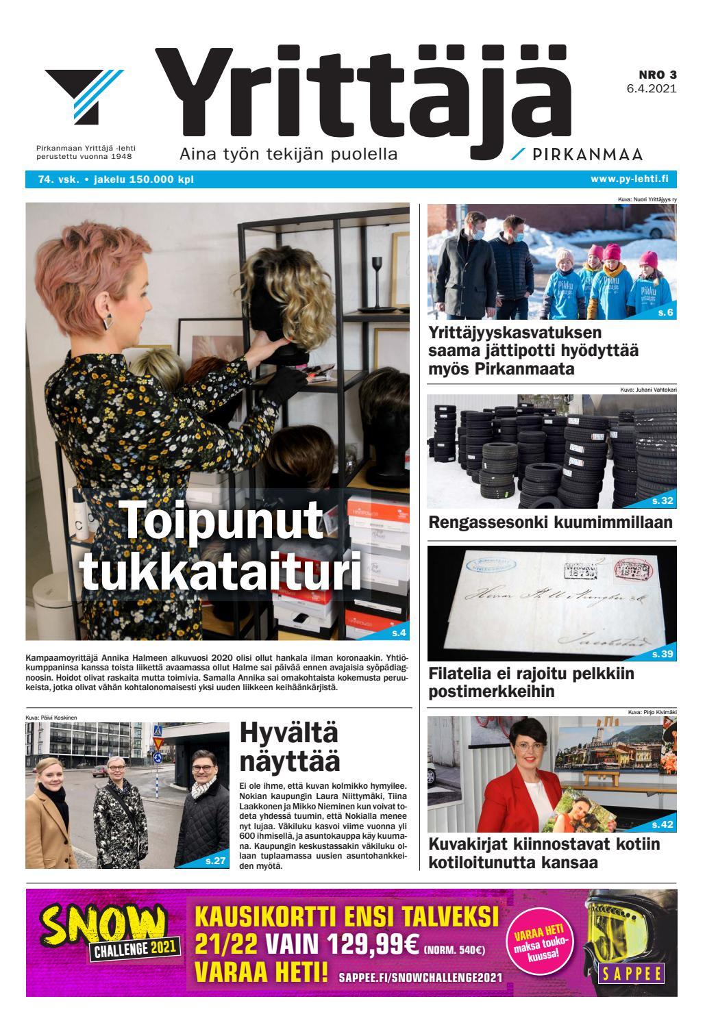 eesti naiset etsii seksiä ylöjärvi