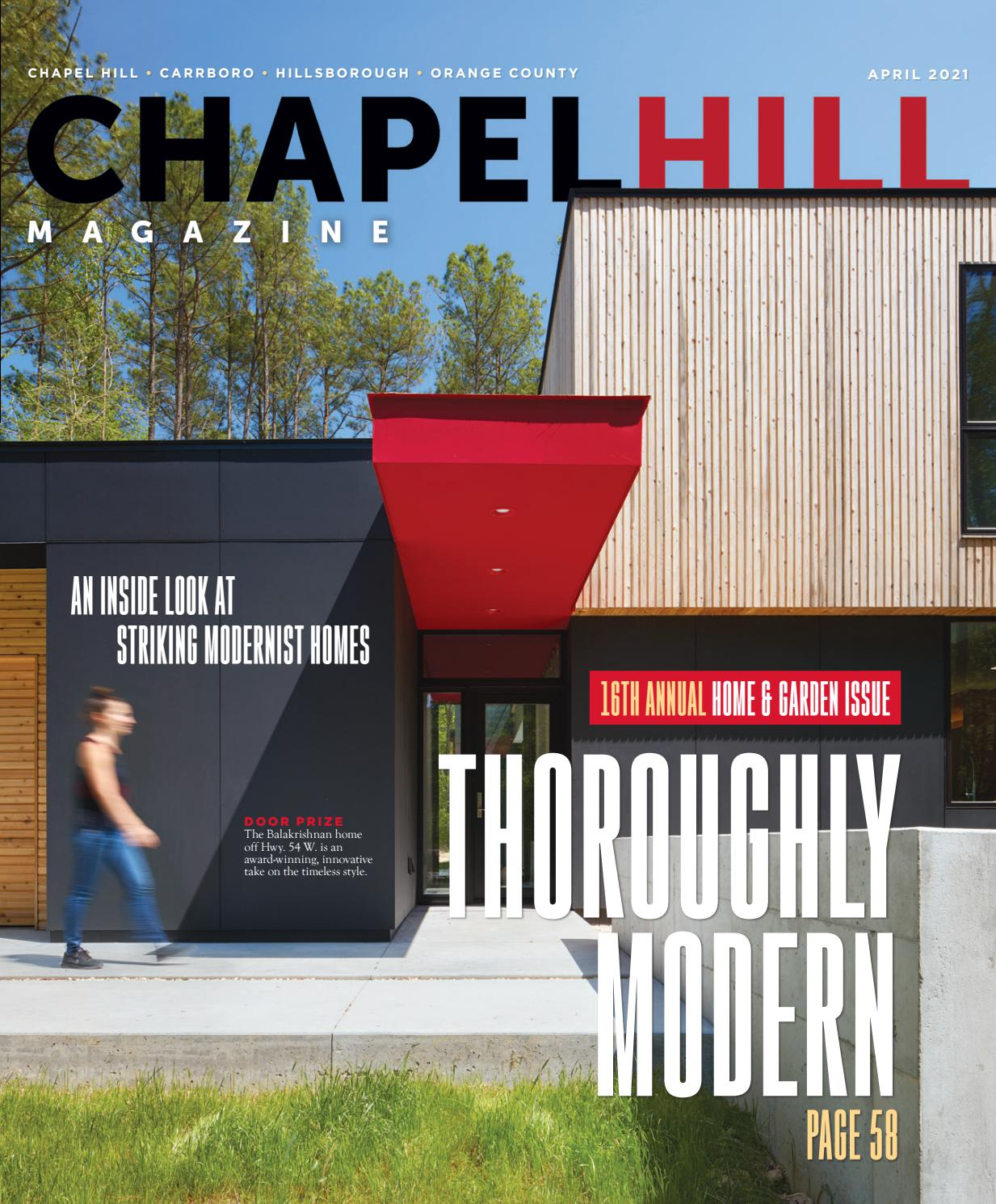 Stoney River Chapel Hill Nc Are They Open On Christmas Day 2021 Chapel Hill Magazine April 2021 By Shannon Media Issuu