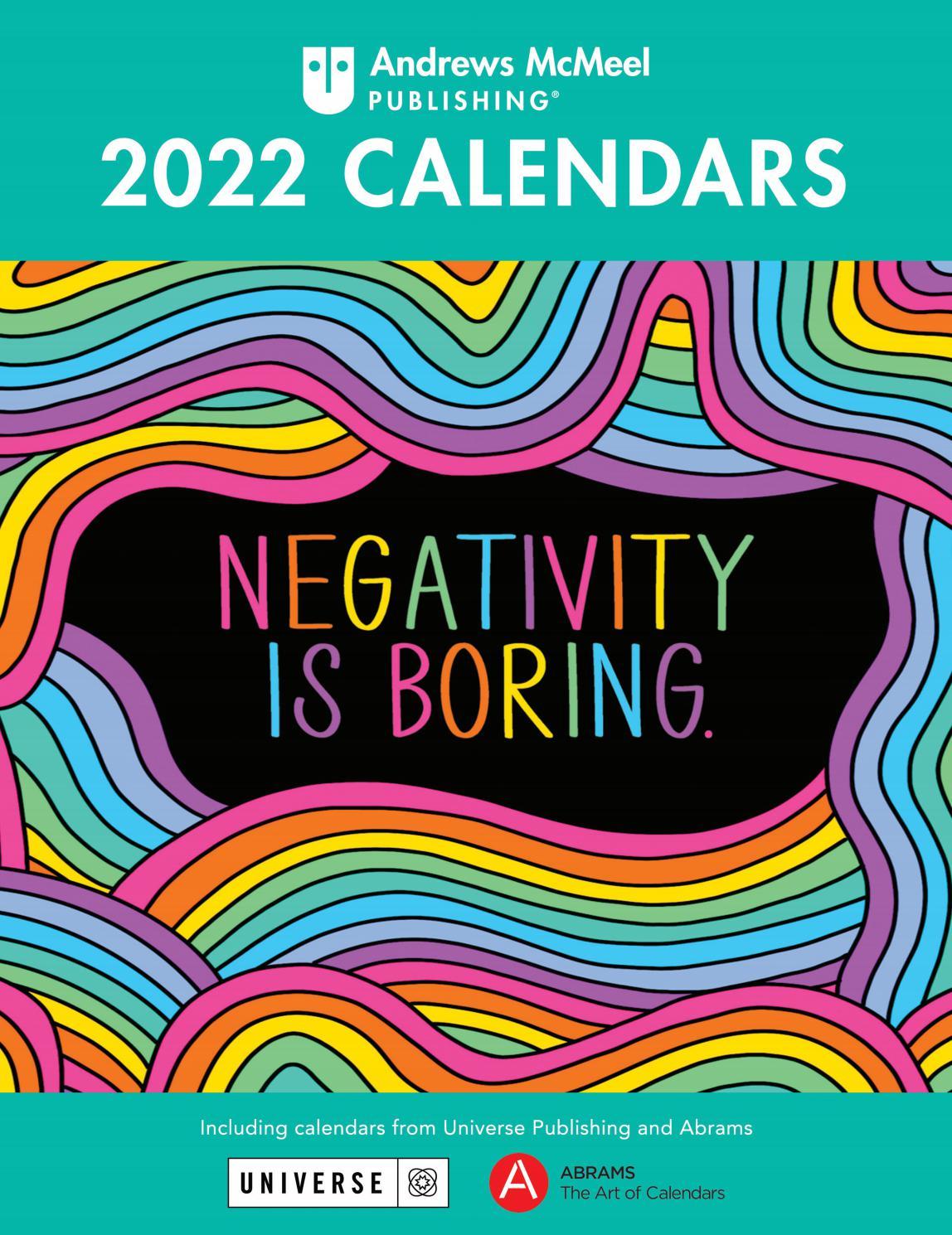 Walking Dead 2022 Calendar.Andrews Mcmeel Publishing 2022 Calendar Catalog By Andrews Mcmeel Publishing Issuu