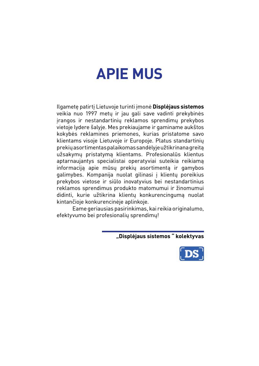 VIP paveiksliukas - WordPress, Shopify ir PHPFusion programuotojų bendruomenė