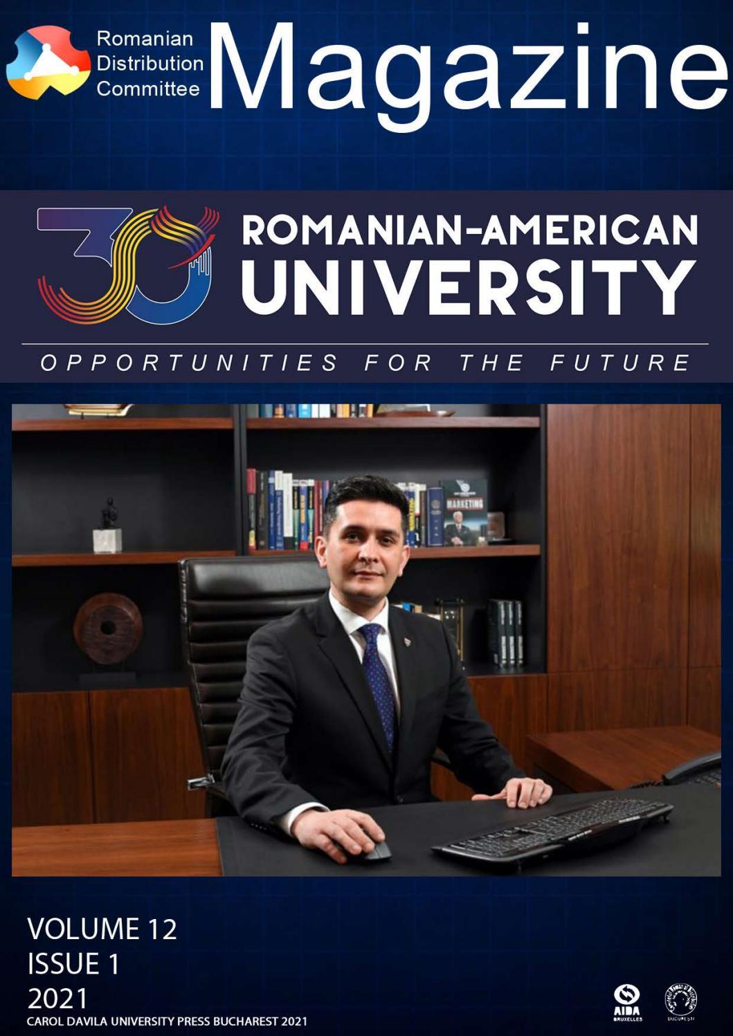 comerțul criptocurrency românia