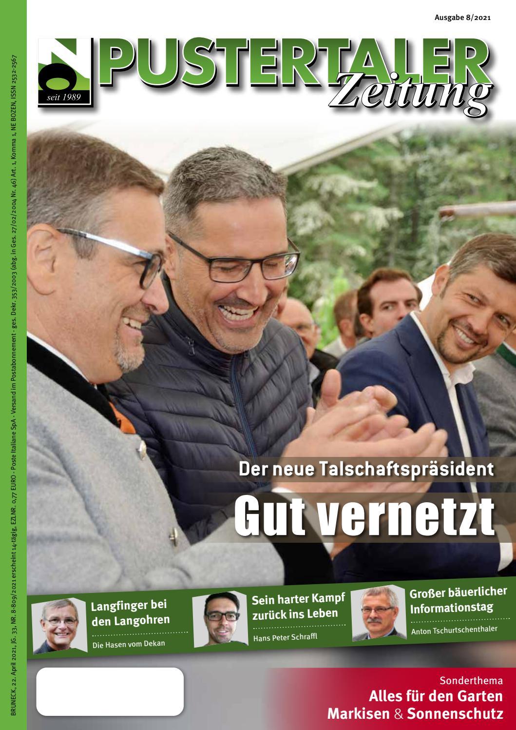 Partnersuche Südtirol, ~~~ Erotik-Kontaktanzeigen ~~~ { eaq4 } - Gravatar Profile