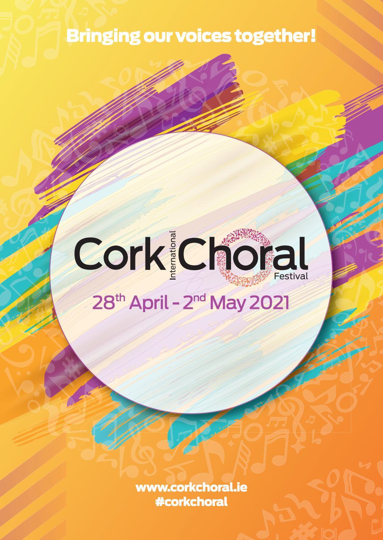 rencontres musicales irlandaises 2021 cherche fille en ligne