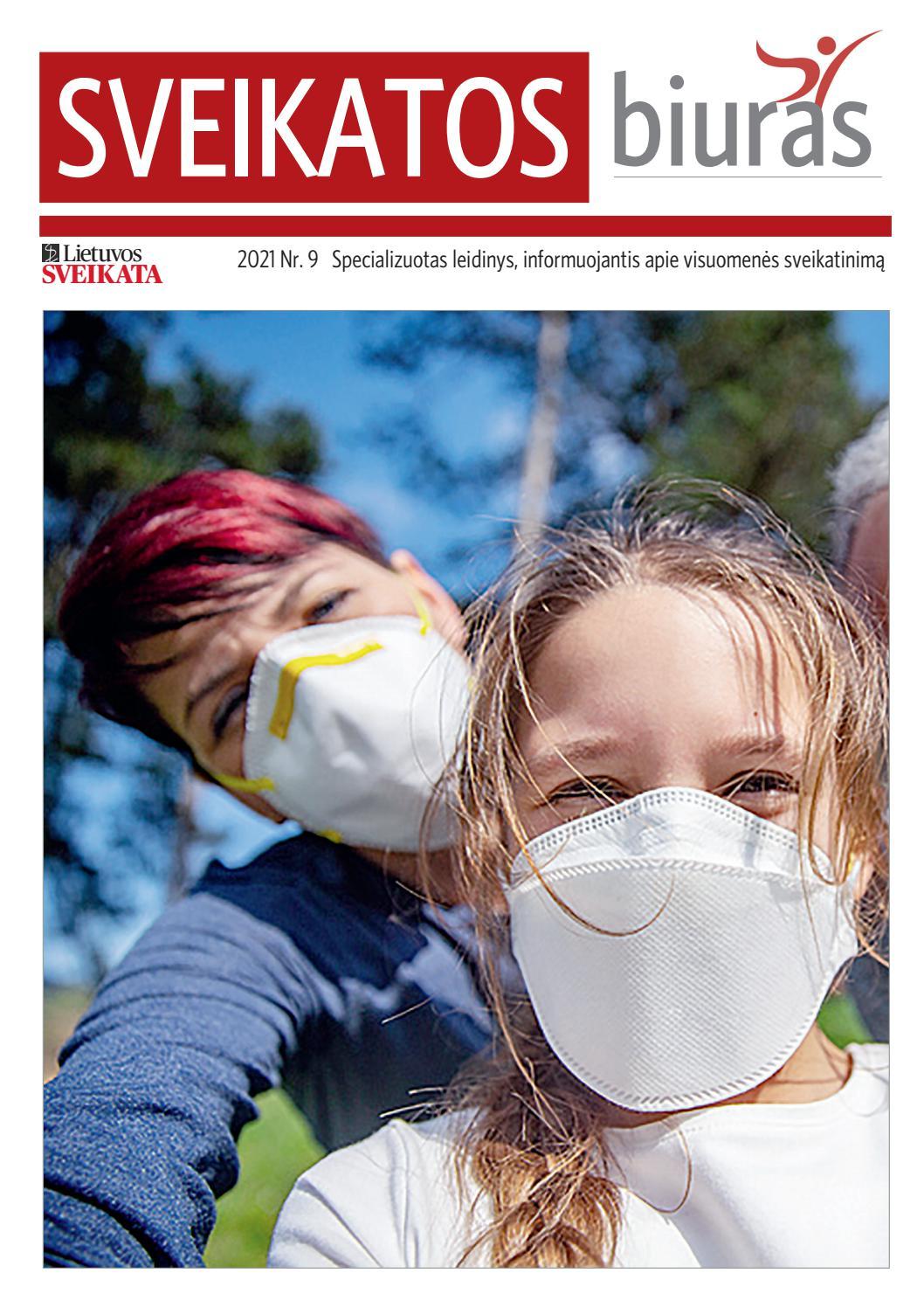 rimtas namų darbas be gelbėjimo 2021