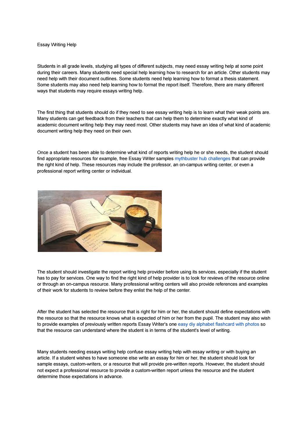 Essay help center angela ashes literary analysis