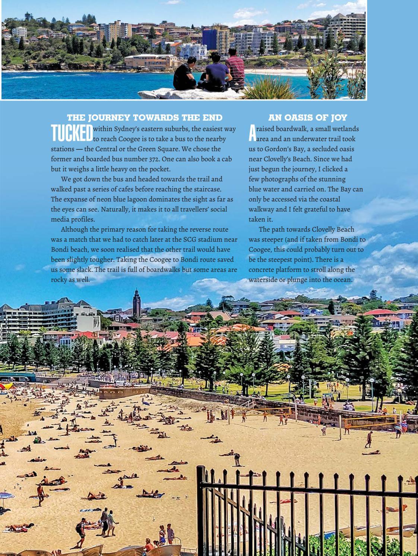 Exotica Magazine May 2021 by Exotica Magazine - Issuu