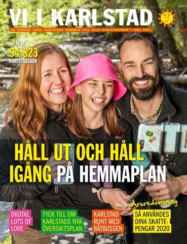 Mötesplatser För Äldre I Arbrå / Husby-rekarne hitta sex : Klassjoggen