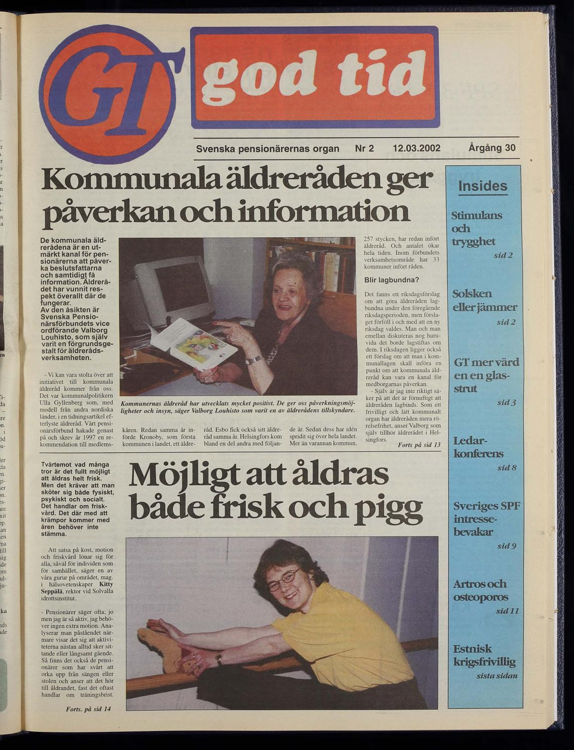 estniska kvinnor söker män i kuusamo kvinnor i kumlinge söker sex