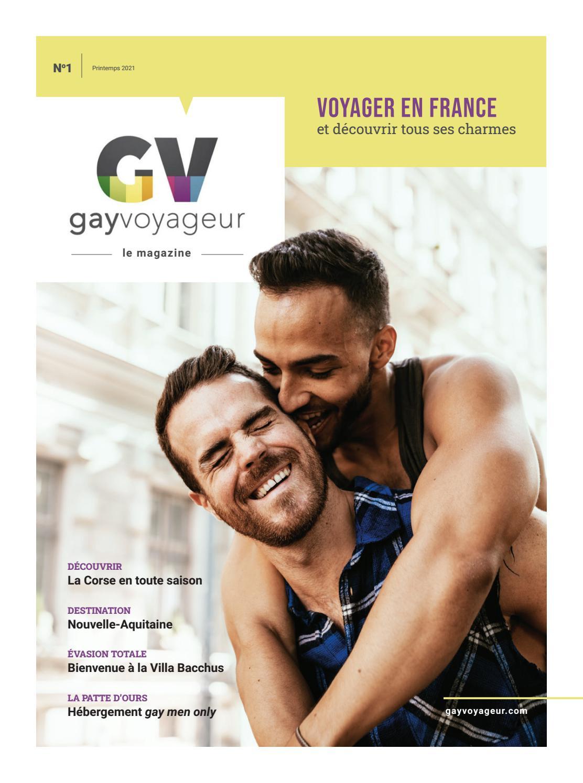rencontre direct gay community à Maisons Alfort
