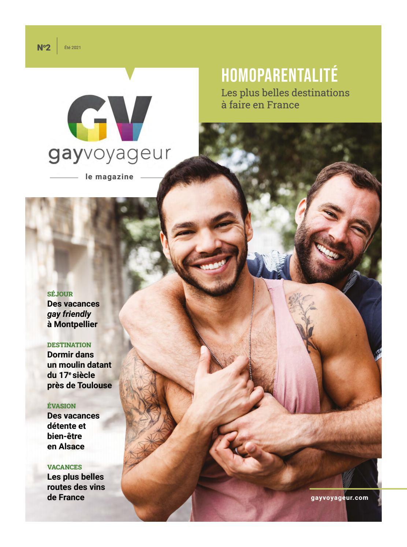 rencontre des gay resort a Ajaccio