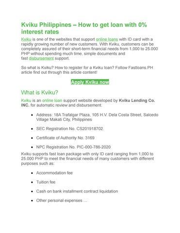 money 1 fast cash lending options