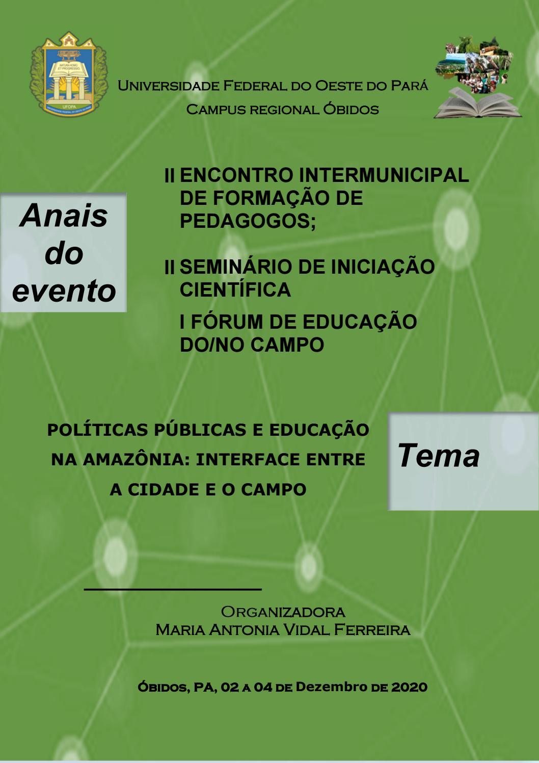 Anais Alexander Forum