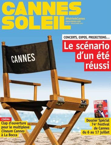 rencontre amoureuse gay zodiac à Salon-de-Provence