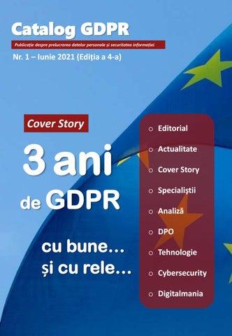 Privacy Policy - crisan-boncaciu.ro