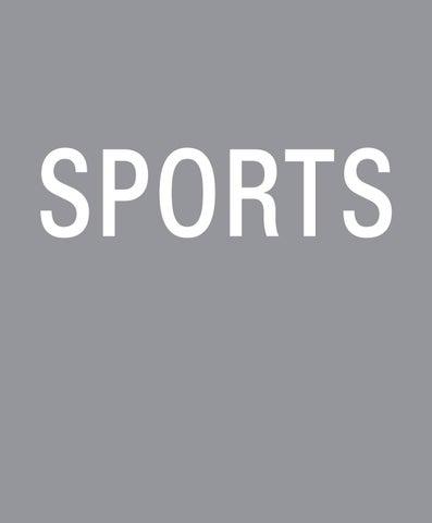 Eldico Sport. Κατάλογος Sports 2021 με αθλητικά είδη & εξοπλισμό