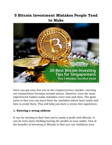 Cryptocurrency Investing For Dummies : Danial: giuseppeverdimaddaloni.it: Libri
